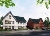 Koop  Huissen    Bouwnummer 617 – Foto 2