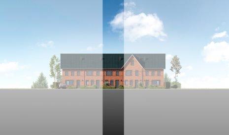 Koop  Huissen    Bouwnummer 679 – Hoofdfoto