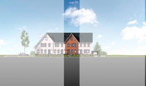 Koop  Huissen    Bouwnummer 699 – Hoofdfoto