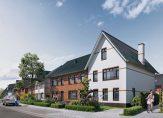 Koop Huissen Huissens Hoogh fase 2 – Foto