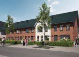 Koop Huissen Huissens Hoogh fase 2 – Foto 2