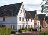 Koop  Arnhem  Brink aan de Weide - fase 3 – Foto
