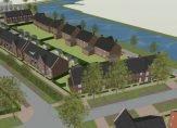 Koop  Arnhem  De Blauwe Wilgen – Foto 4
