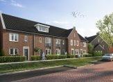 Koop  Arnhem  De Blauwe Wilgen – Foto 2